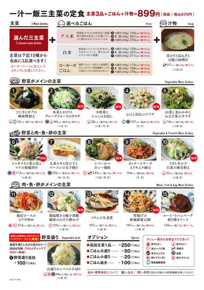 shoplist_kanda_lunch.png