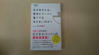 DSC_0310.JPG