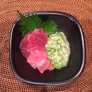 okura_3.JPG