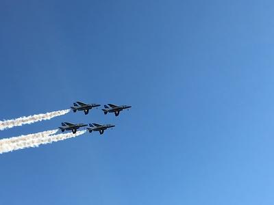 航空祭3.jpeg