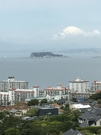 披露山.JPG