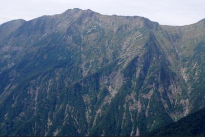 谷川岳.PNG