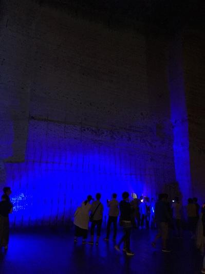 ライトアップ.JPG