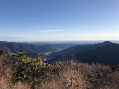 御岳山.JPG