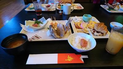 朝食 (1).jpg