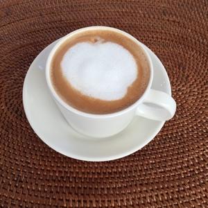 コーヒー02272.JPG