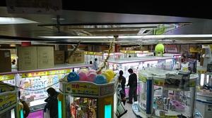 店内2.JPG