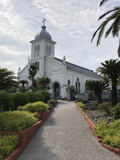 教会2.JPG